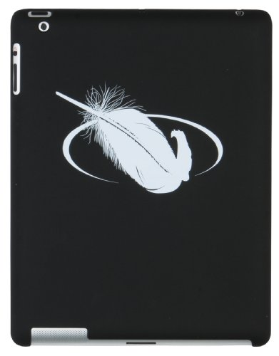 Macks-Prairie-Wings-iPad-2-Case-with-STT-and-Orbit-Logo