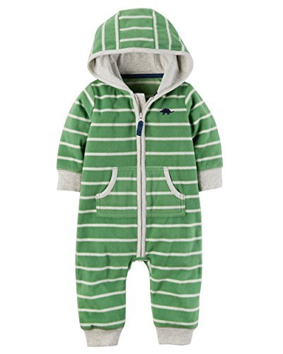 Top 10 best carters jumpsuit baby boy for 2019
