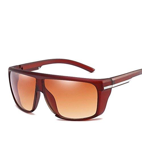 Gafas Outdoor Axiba Unidos Marco Estados Viento creativos Personalidad Sol y de Gafas Hombres Las Mir Grande B ROR Regalos Europa Viento de Chao Gafas qz0rdfWCq