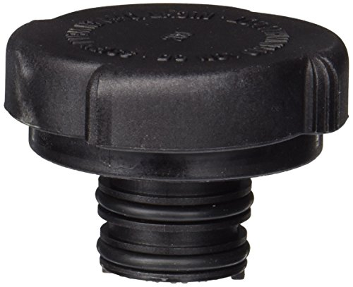 Gates 31332 Radiator Cap - Gates Radiator Cap