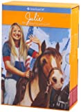 Julie: An American Girl (American Girl Collection)