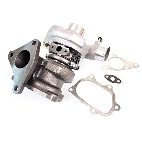 TD04L-13T Turbo Turbocharger Fit for Subaru Impreza WRX 02-07 Forester XT 04-08 Baja 04-06 for Saab 9-2X Aero 2005-2006 turbo 49377-04300 -