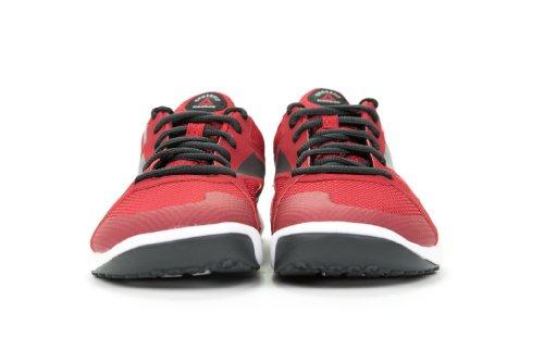 Reebok - Mens R Crossfit Nano Uf Sneakers J99805