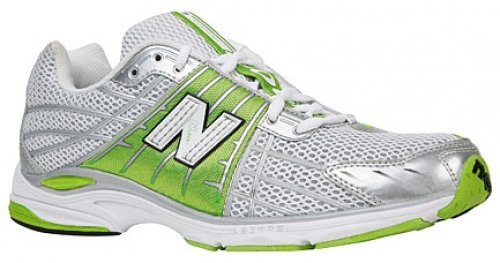 New Balance Men MR904GN Farbe: GN