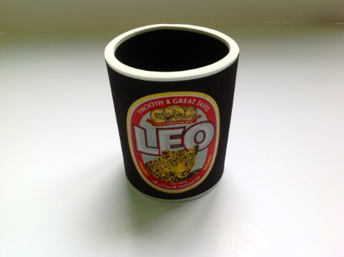 big-sale-leo-thai-beer-can-holder-cooler-koozie-buy-4-get-1-freeblack-s3