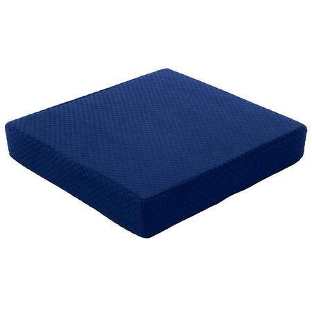 Carex Seat Cushion - 3PC