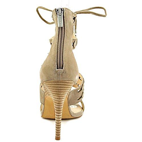 up Vince Lace Sandals Heeled Studded Kazie Cashmere Camuto 4vPwaqRF