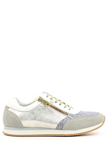 e7c3c1e74bc Grace Shoes AA37 Zapatos Mujeres Gris KwjcHPAQJ7 ...
