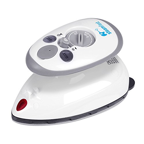 steamfast-sf-717-home-and-away-mini-steam-iron