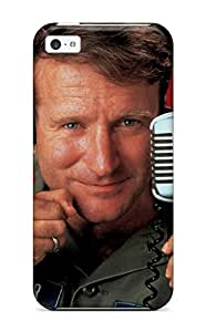 Mary P. Sanders's Shop For Robin Williams Protective Case Cover Skin/iphone 5c Case Cover