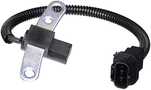 Standard Motor Products PC308 Crankshaft Sensor