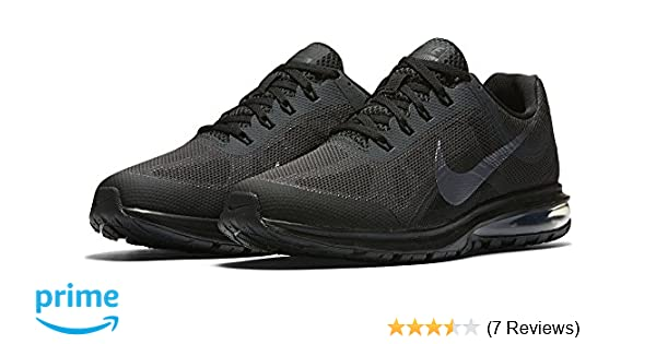 b4864e5387 Amazon.com | Nike Air Max Dynasty 2 Mens Running Shoes (10 D(M) US) | Road  Running