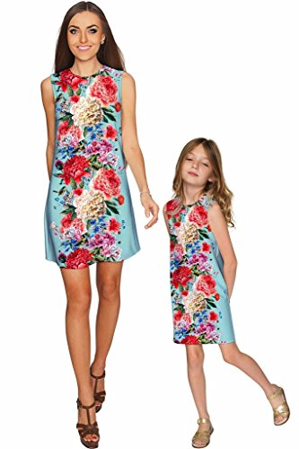 find a dress for me - 3