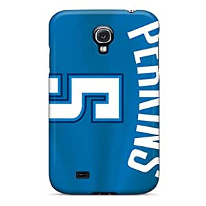 Brand New S4 Defender Case For Galaxy (player Jerseys)