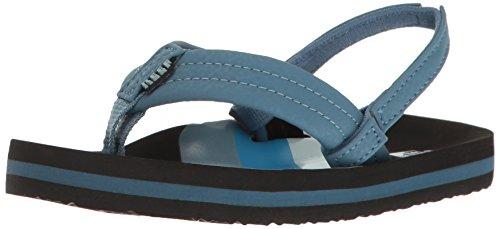 reef-boys-ahi-sandal-s-blue-9-10-m-us-toddler