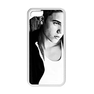 Lmf DIY phone caseJustin Bieber Cell Phone Case for iphone 5cLmf DIY phone case