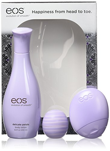Eos Hand Lotion Price - 3