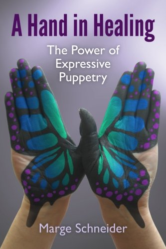 A-Hand-in-Healing-The-Power-of-Expressive-Puppetry