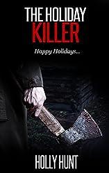 The Holiday Killer