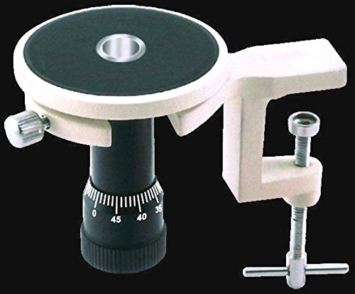 Hand Microtome Lab Equipment Best Quality Original Item by Brand BEXCO by BEXCO