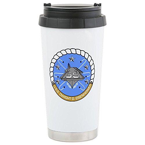 dwight d eisenhower coffee mug - 7