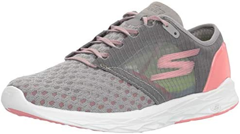 Skechers Women s Go MEB Speed 5