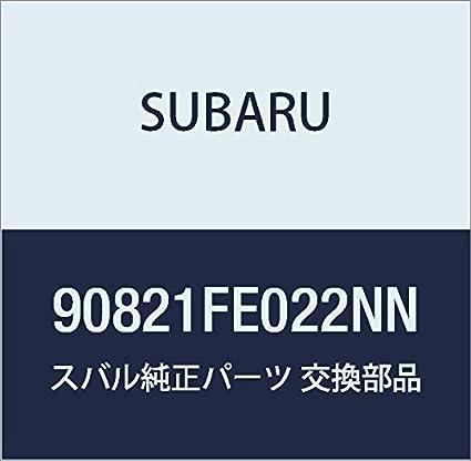 Genuine Subaru STi Hood Scoop 02-03 Subaru WRX 04-08 Forester XT 90821FE022NN