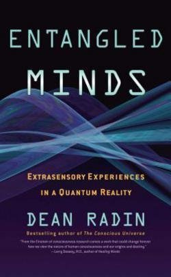 entangled minds dean radin - 6