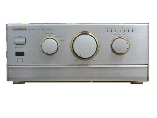 プリメインアンプ オンキョー A-922M 六か月保証 (21805)   B00BKF8U56