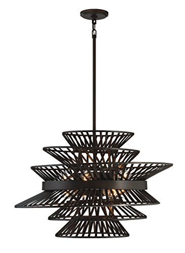 zeev-lighting-kai-collection-transitional-chandelier-8-light-medium-base-oil-rubbed-bronze