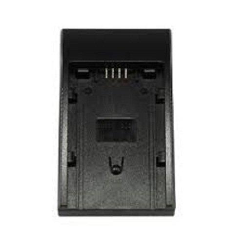 Battery Adapter Base Plate DU21 for Panasonic DU06 DU07 DU12 21 Lilliput Monitor Accessory New