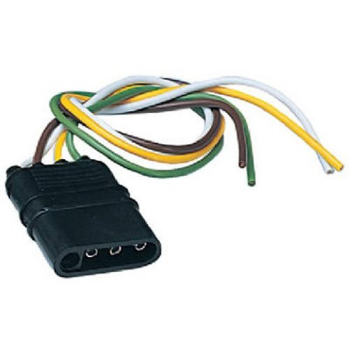 85 impala tail light harness - 4
