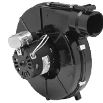 Replacement for fasco furnace vent venter exhaust draft inducer replacement for fasco furnace vent venter exhaust draft inducer motor 7062 4061 publicscrutiny Images