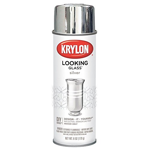 krylon-looking-glass-silver-like-aerosol-spray-paint-6-oz