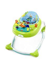Uniquely Designed, Durable, Elliptical Frame Walker BOBEBE Online Baby Store From New York to Miami and Los Angeles