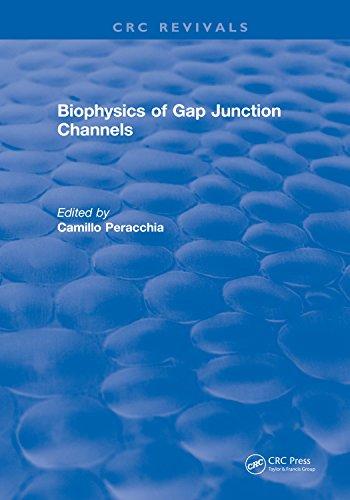 Biophysics of Gap Junction Channels