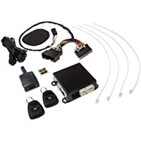 Genuine Ford DS7Z-19G364-A Remote Start System