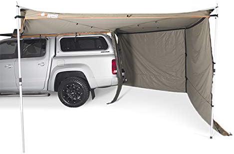 malamoo cicara 3.0 pop up tent