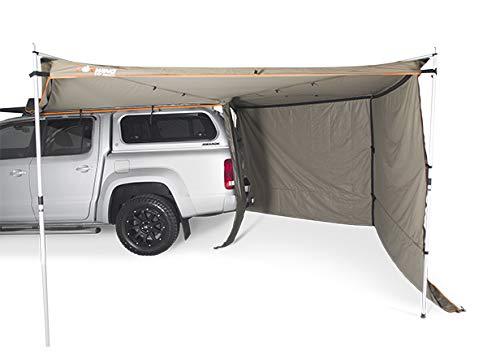 Malamoo Mega 3 Second 4 Person Waterproof Tent