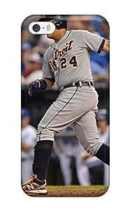 Albert R. McDonough's Shop detroit tigers MLB Sports & Colleges best iPhone 5/5s cases