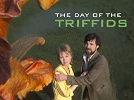 Day of the Triffids - Season 1
