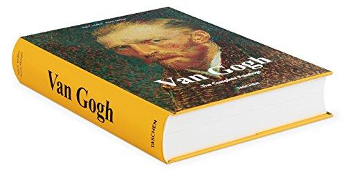 Van-Gogh-Complete-Works