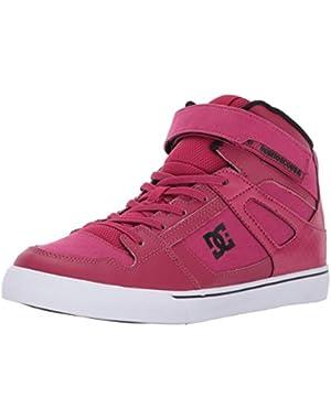 Kids' Spartan High Ev Sneaker
