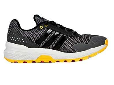 Amazon.com | adidas Men's Marathon 16 tr m Running Shoes