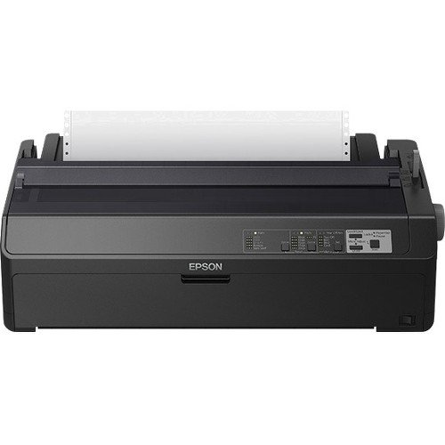 Epson FX-2190II NT (Network Version) Impact Printer in USA