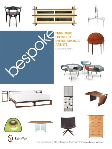 bespoke-furniture-from-101-international-artists