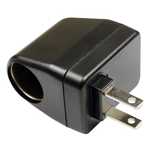 100 Pack Fenzer Black AC/DC Adapter Converter Car Wall Charger for Android Cell Phone by Unknown