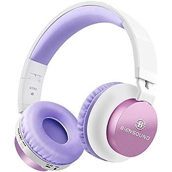 Amazon.com: Bluetooth Headset, Riwbox AB005 Wireless