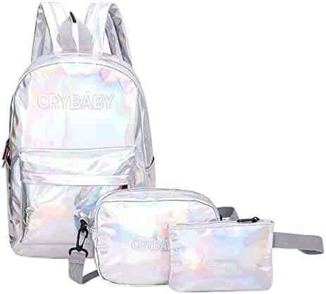 64e323355c0d Shopping Under $25 - Silvers - Laptop Bags - Luggage & Travel Gear ...