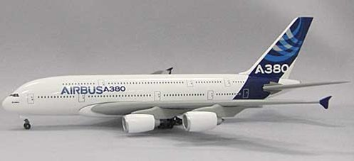 airbus-a380corporate-model-1400-drw56359